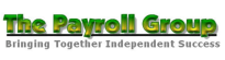 Member: The Payroll Group